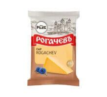 Rogachev-Rogachev-утвердили